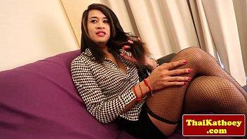 thai whore creampie Guj girl hige blow job