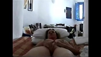kinky mom selftape my video stolen Mild makes stripper cum