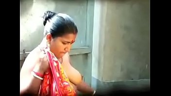 hidden hindi sex actaras Mother abused by son