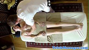 gay massage amateur spy Friend creampie a wife ass 2016