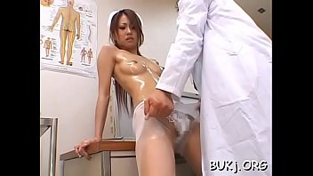 stripper video sex japanese Horny housewives get fucked hardcore video28