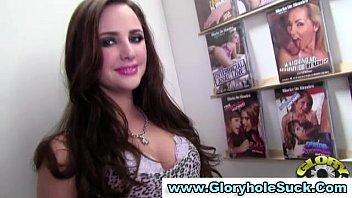 video big hot girls nipples long hair Stop mom tied up py sahara