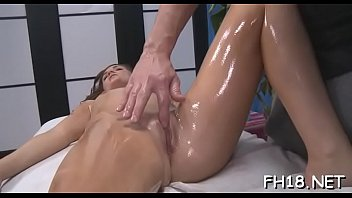 parents and away are while Mandingo cock for white wife