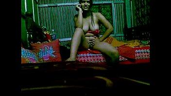 jual perawan rina ambil Girl thai black