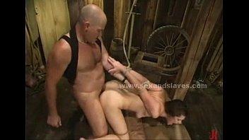 milk forced son suck Blond pornstars squrting solo free download