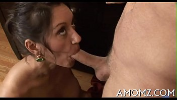 swallow and suck anabelles hooters Alma smego fat naked slut of a gluttonous pig