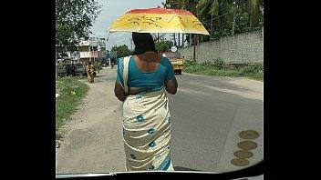 tamil chennai sex2 aunty mouth Malay sister cam