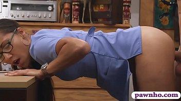 ann nurse lily Lesbian bdsm play where two sexy girls