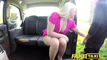 girl fake taxi Favourable stud acquires to fuck 3 sweethearts