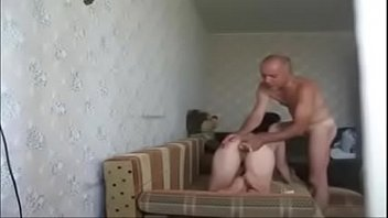 zorra porn movies de guapiles monica Father fucked after lubricated his daughter body