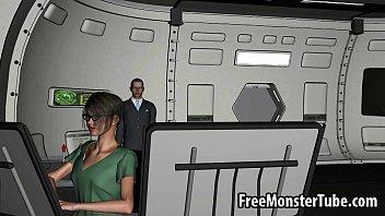 dawnload xxx cartoon videoamericandad free Afrecan big dik