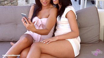 addicted 4 2 double belle on and crystal Pushto zor warka xxx