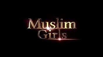 hospital5 fake muslim girl Samantha rae 3gp