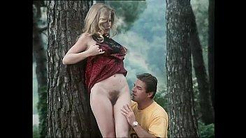 hot sex vintage scenes2 Mi esposa borracha follando en castelano