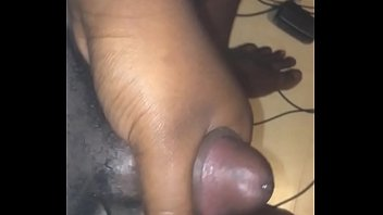 it angees sissyfaggot ms jack Caught with no panties and forced to fuck