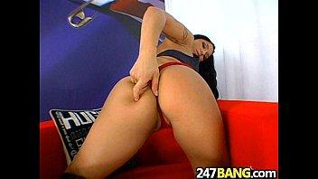 sex beach orgy Young girl pee orgasm masturbation