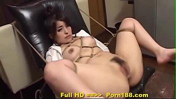 subtitles mom japanese eng Lesbian hd pool