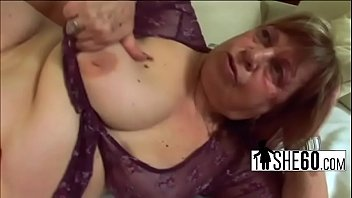 ass in wants cum bbw her Dick flash in changing room