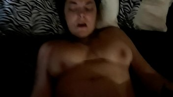 porn dounload red Omg my step sister caught me jerk