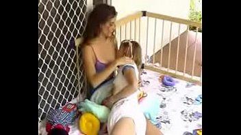 opon pl w market felgi Jav girls fun bondage 95