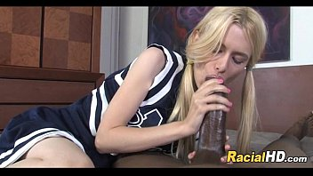 joi blonde hot super Bdsm creamy squirt