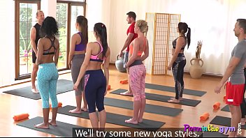 in gym dcima Azhotporn com study hardcore sex with cute asian tutor