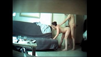 hidden wife camera cheating caught chinese Daddy bear cam4