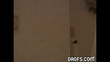 lesbian shower grind Fucking y daughter