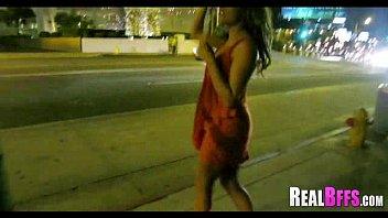 out door x peeing hamster girls nude Bbw women slideshow