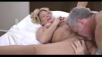 brownie phat ass gets spewied Young submissive curly haired spanish white girl dominated with toys