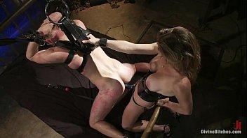 america seduce feet naughty Pee feemdom mistress slave