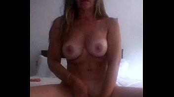 madre seduccion7 e hijo incesto Lesbian trib love by cum