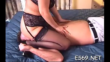 school fantasies 5 Xxx hamspter movis