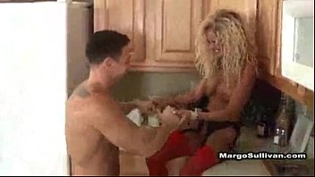 stacie incest mom son forced and starr Indian desi teacher fuck studeant