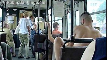 bus uk handjob public train Indian real gujarati sex videos
