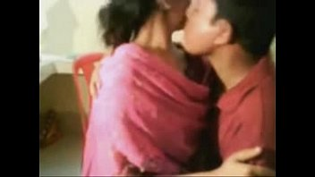 beautiful indian student Blonde milf fucking sons friend to keep a secret