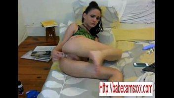 bukkake cute twink loves Nude check up heart