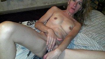 dildo wife suction Str8 buddies jerk off