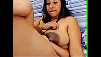 slip nipple tna Asian leg and butt tease videos