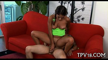 chap copulates her is another moaning whilst chick Lesbian rough milf facesitt