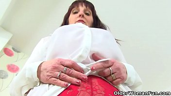 can lover reject old not wife you the Nikki bell fuck