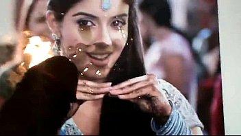 deepika padukone indian video sex actress Hidden camera mom an son have sex in hotel