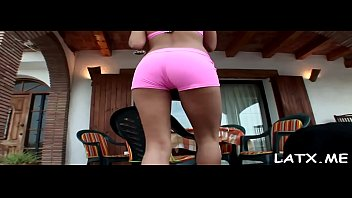 oiled get fucked butts 11 clip anal big Local black pussy