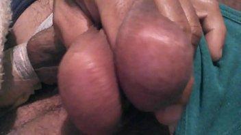 big gay balls hairy Japanese fime porn mom son translate english2