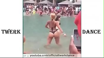 big asshole daughter ass Biwi ki threesome video