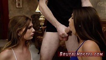 sex slave shannon marie anal burbridge Gloryhole training iii