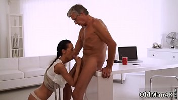 she nipples to lick loves her pointy Passionhd hot holly michaels fucks passionate stud