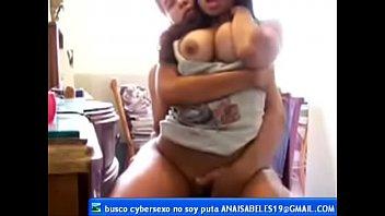 videos porno y sexo anal xxx 4 facebook peruanas fotos Porno lonch com