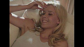 scene amanda seyfried love Naked jerky teacher got huge saggy