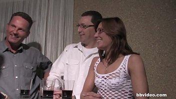 2 german in guys cinema nun fucks with the 2 mature chubby wifes tries lesbian